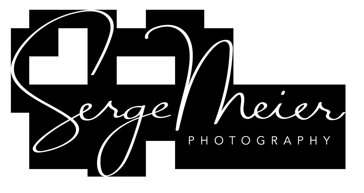 Logo Serge Meier