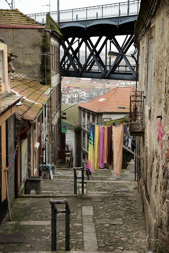 Old Town - Cidade Velha